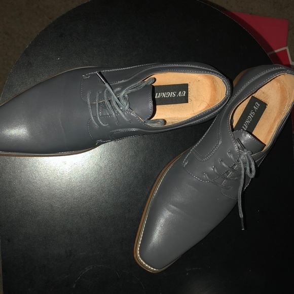 Other - Men's dress shoes!